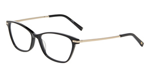 Jones New York VJON781 Eyeglasses