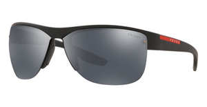 Prada Sport PS 17US Sunglasses
