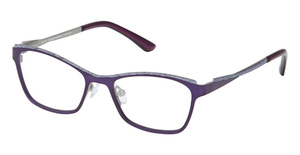 Alexander Collection Lia Eyeglasses