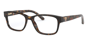 Ralph Lauren Children PP8537 Eyeglasses