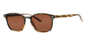 Original Penguin The Jones Sun Sunglasses