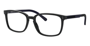 Brooks Brothers BB2044 Eyeglasses