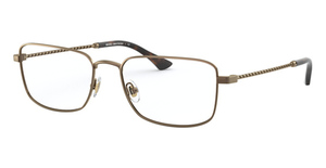 Brooks Brothers BB1077 Eyeglasses