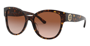 Tory Burch TY7155U Sunglasses