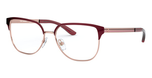 Tory Burch TY1066 Eyeglasses