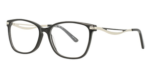 Marie Claire 6281 Eyeglasses