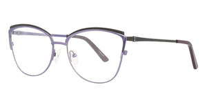 Marie Claire 6280 Eyeglasses