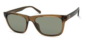 Guess GU6971 Sunglasses