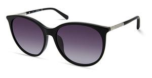 Swarovski SK0293-H Sunglasses