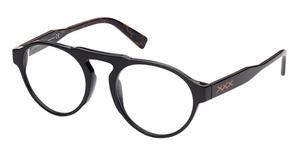 Ermenegildo Zegna EZ5188 Eyeglasses
