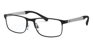 Emporio Armani EA1112 Eyeglasses