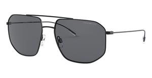 Emporio Armani EA2097 Sunglasses