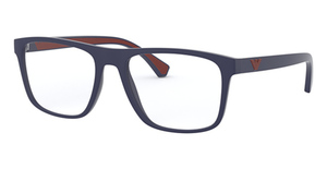 Emporio Armani EA3159 Eyeglasses