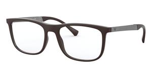 Emporio Armani EA3170 Eyeglasses