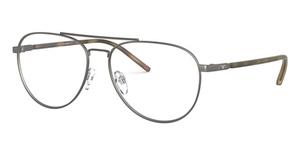 Emporio Armani EA1101 Eyeglasses