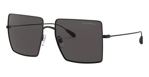 Emporio Armani EA2101 Sunglasses
