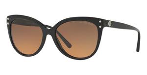 Michael Kors MK2045F Sunglasses