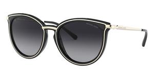 Michael Kors MK1077 Sunglasses