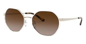 Michael Kors MK1072 Sunglasses