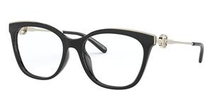 Michael Kors MK4076U Eyeglasses