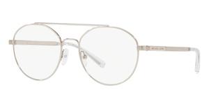 Michael Kors MK3024 Eyeglasses