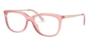 Michael Kors MK4073U Eyeglasses