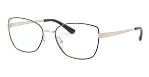 Michael Kors MK3043 Eyeglasses