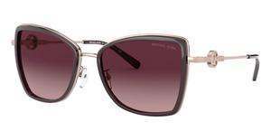 Michael Kors MK1067B Sunglasses
