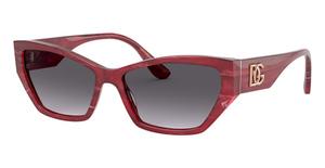 Dolce & Gabbana DG4375 Sunglasses