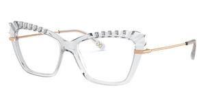 Dolce & Gabbana DG5050 Eyeglasses