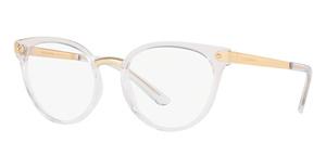 Dolce & Gabbana DG5043 Eyeglasses