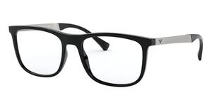 Emporio Armani EA3170F Eyeglasses