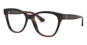 Giorgio Armani AR7188 Eyeglasses