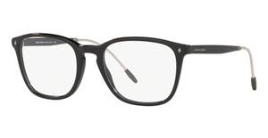 Giorgio Armani AR7171F Eyeglasses