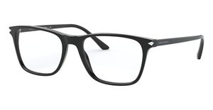 Giorgio Armani AR7177F Eyeglasses