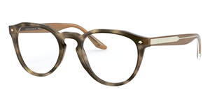 Giorgio Armani AR7186F Eyeglasses