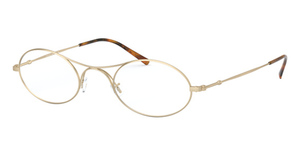 Giorgio Armani AR 229M Eyeglasses