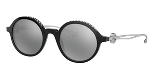 Giorgio Armani AR8127B Sunglasses