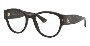 Giorgio Armani AR7189 Eyeglasses