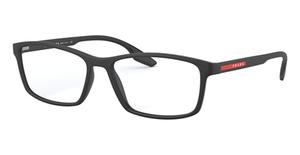 Prada Sport PS 04MV Eyeglasses
