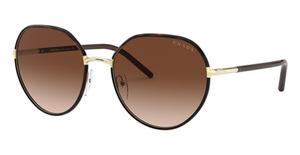 Prada PR 65XS Sunglasses