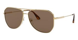 Prada PR 63XS Sunglasses