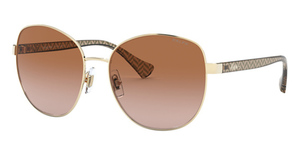 Ralph RA4131 Sunglasses