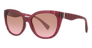 Ralph RA5253 Sunglasses