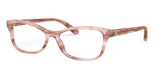 Ralph Lauren RL6205 Eyeglasses