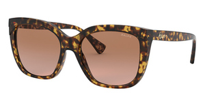 Ralph RA5265 Sunglasses