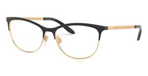 Ralph Lauren RL5106 Eyeglasses