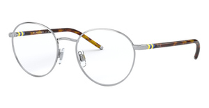 Polo PH1201 Eyeglasses