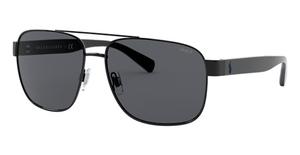 Polo PH3130 Sunglasses
