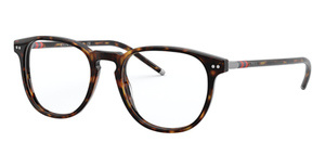 Polo PH2225 Eyeglasses